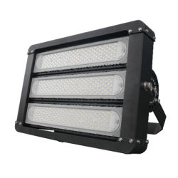 FLOODLIGHT HP 400W/857 60°...