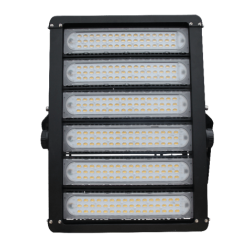 FLOODLIGHT HP 600W/857 60°...