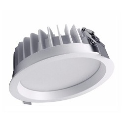 DOWNLIGHT 35W LEDVANCE - OSRAM