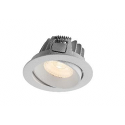 SPOTLIGHT 10W  DOWNLIGHT...