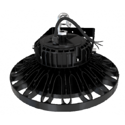 HIGHBAY DIMMABLE 120W 110° IP65 16200LM LEDVANCE