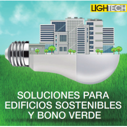 CATALOGO LIGHTECH