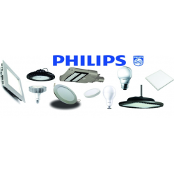 CATALOGO PHILIPS