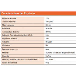CATALOGOS PHILIPS
